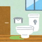 トイレのインテリア。風水を取り入れつつも好みの空間に!